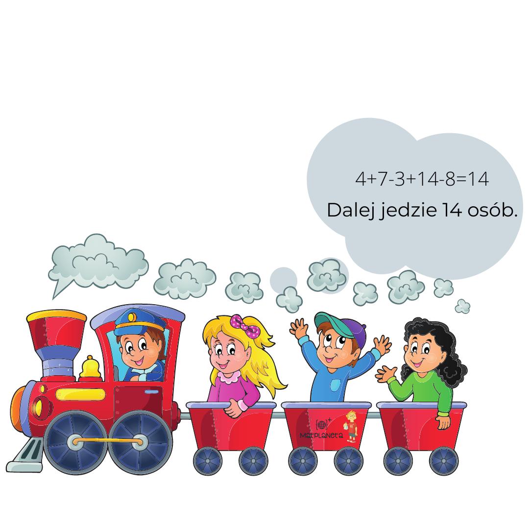 zagadki matematyczne na logike dla dzieci, zgadywanki z odpowidziami