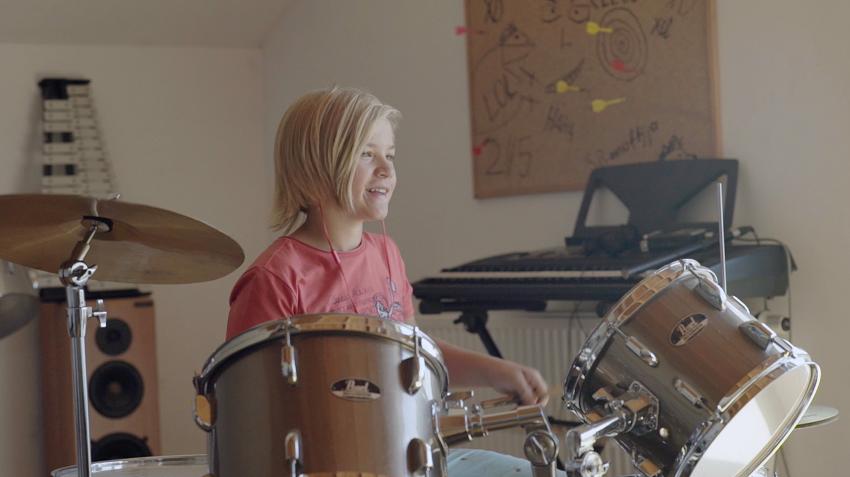 Nickelodeon Polska z kampanią-Super Ja