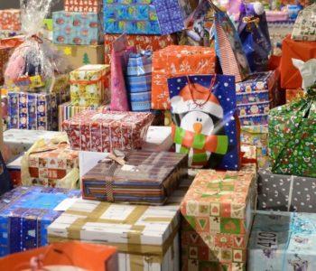 Każdy może pomóc – ruszyła świąteczna akcja dla gdańskich dzieci