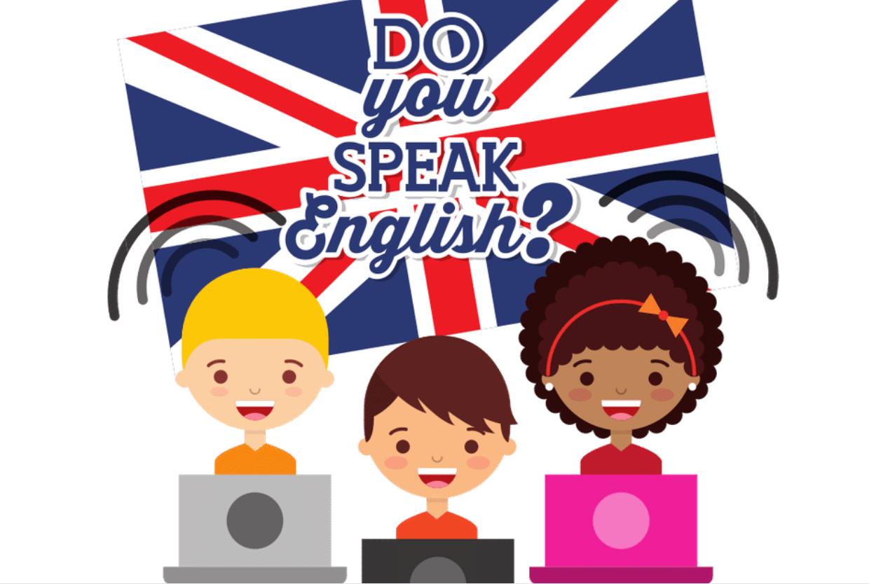 Czy nauka angielskiego online rzeczywiście stanowić może uzupełnienie tradycyjnej nauki w szkole lub przedszkolu?