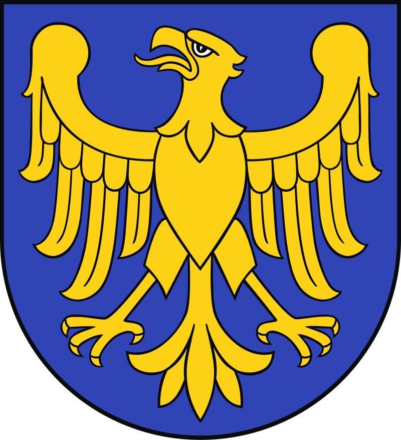 Polskie województwa - quiz