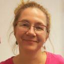 Beata Ciszewska