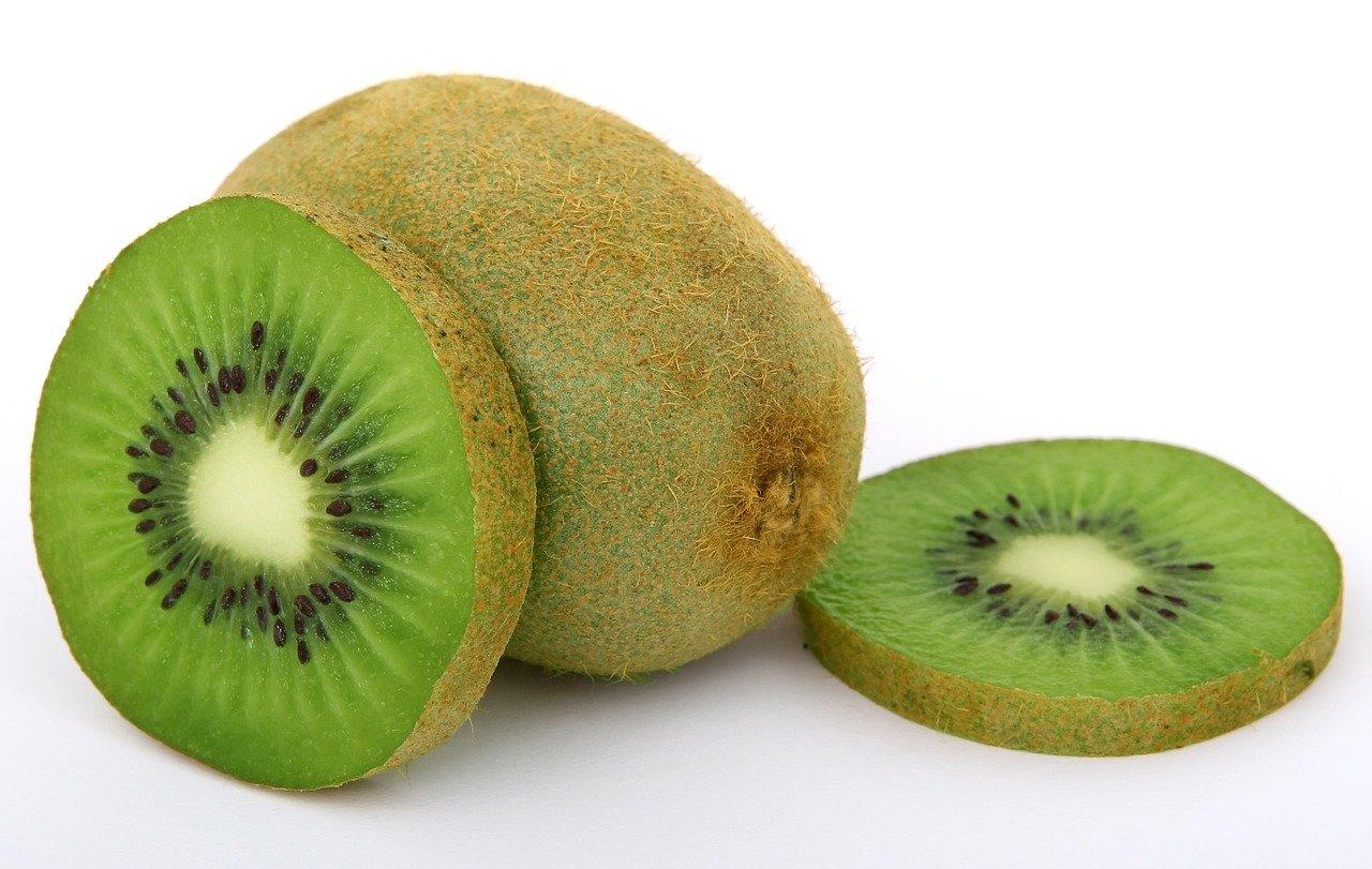 Jaki to owoc? Quiz dla dzieci