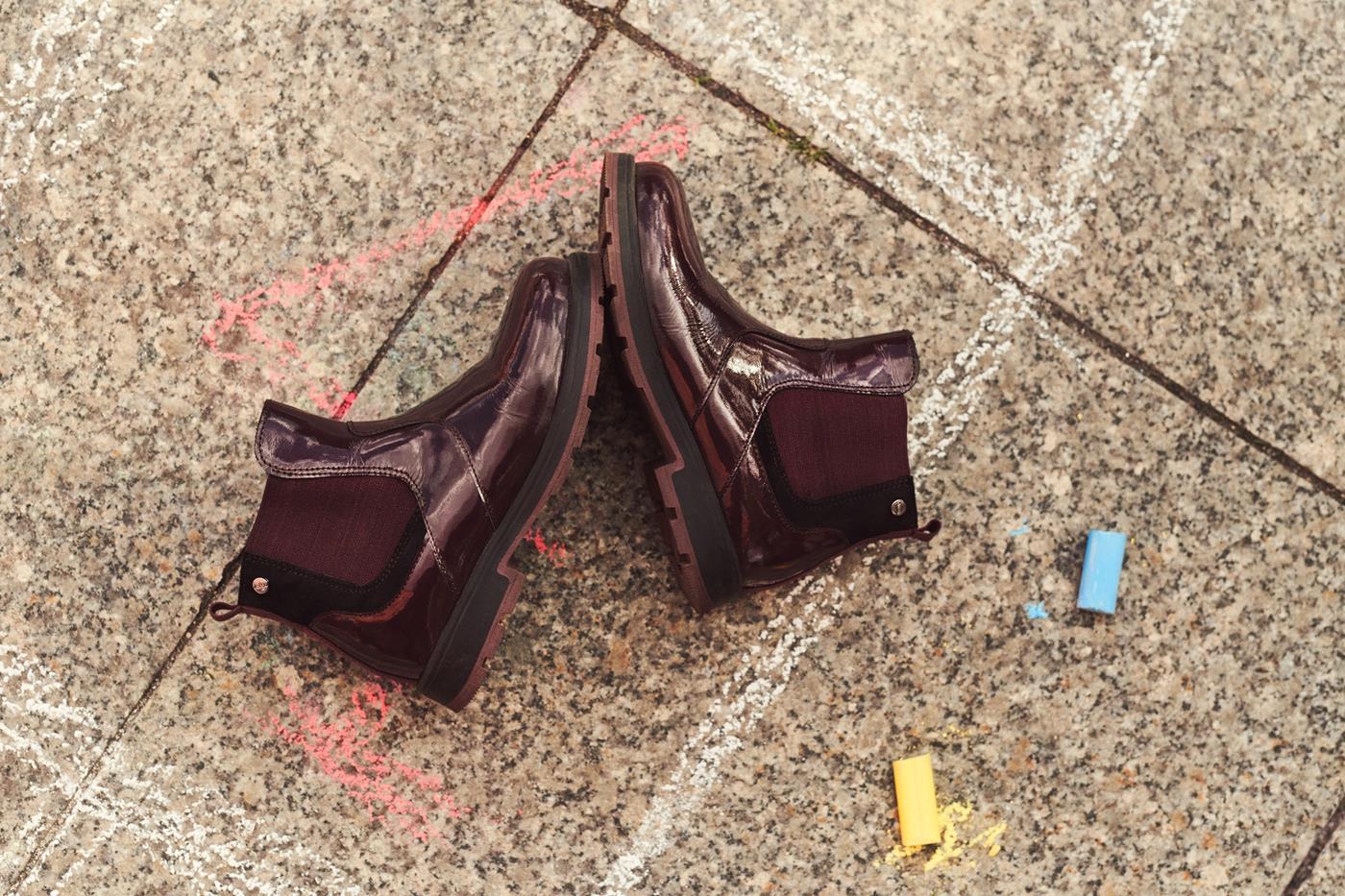 Buty zimowe dla dzieci – czym się kierować przy zakupie?