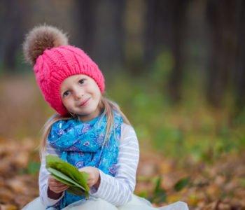 Jak rozmawiać z dzieckiem, które się jąka, jąkanie u dzieci