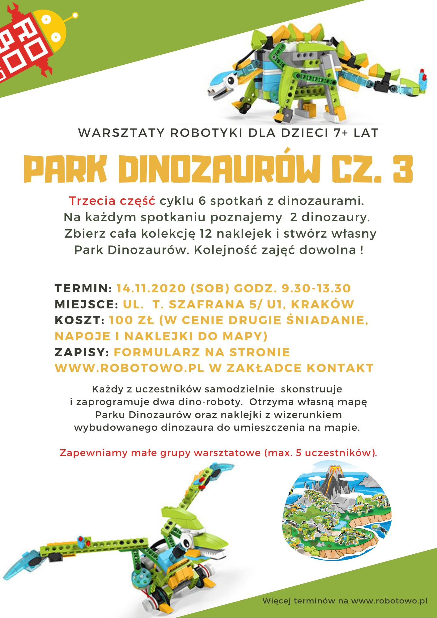 event dino (1)