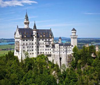Niemcy – quiz