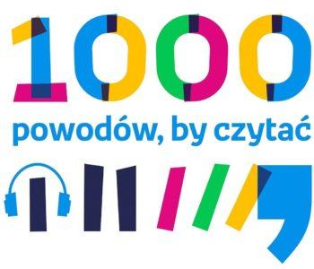 10 000 książek dla bibliotek szkolnych od Empiku