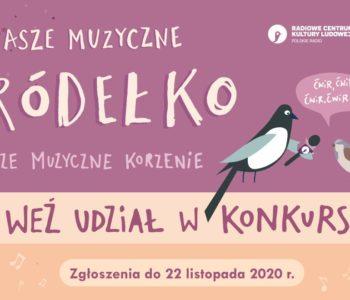 Polskie Radio zaprasza do wspólnego odkrywania muzycznych korzeni