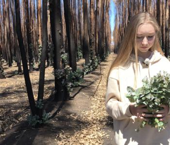 Australia z Małą Reporterką – nowe odcinki kultowego programu dla dzieci  tylko na TVP ABC