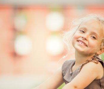 Jąkanie u dzieci – bezpłatne konsultacje on-line