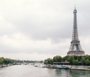 Francja – quiz