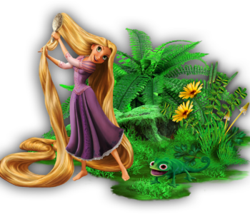 Księżniczki Disneya – quiz