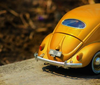 Marki samochodów – quiz