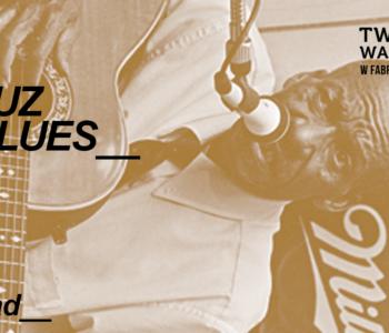 Luz blues – warsztaty uważności dla dzieci