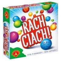 Rach Ciach