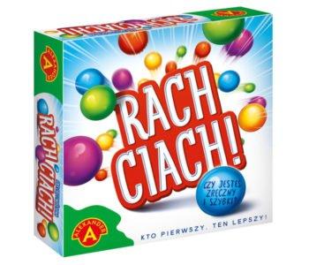 2105 Rach Ciach3