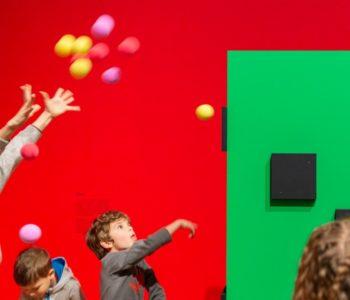 Wystawa online: Co dwie sztuki to nie jedna