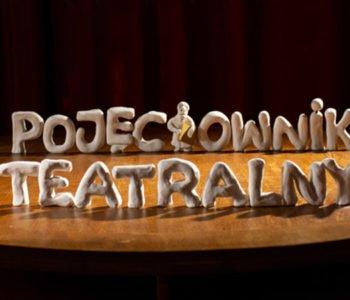 Pojęciownik teatralny – Miejski Instytut Kultury