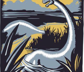 Dinozaury – quiz