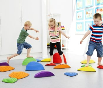 Zabawka Roku, Nagroda Rodziców 2020 – kto może cieszyć się tytułem?