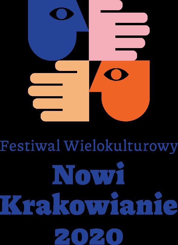 Festiwal Wielokulturowy – Nowi Krakowianie