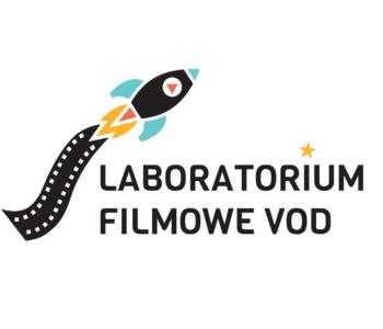 Laboratorium Filmowe VOD – nowa bezpłatna platforma poświęcona edukacji filmowej dzieci i młodzieży