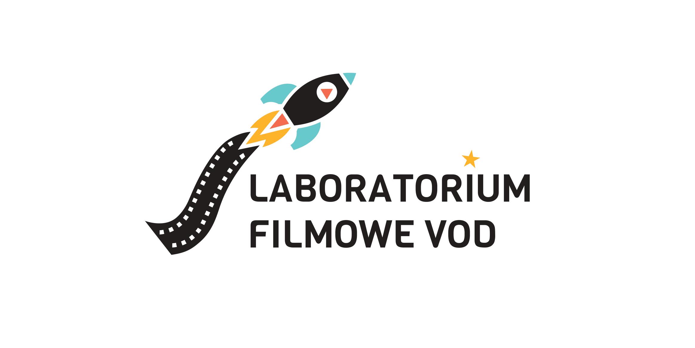 Laboratorium Filmowe VOD