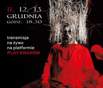 Otello Giuseppe Verdiego – wykonanie koncertowe i transmisja online w Operze Krakowskiej