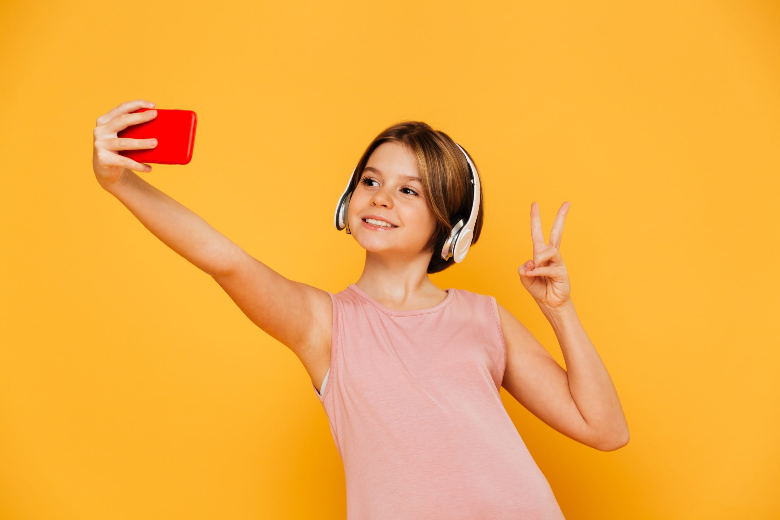 prezenty dla nastolatka