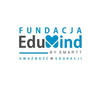 Fundacja EduMind – Uważność w Edukacji