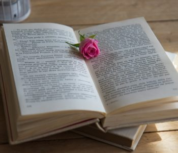 Oskar i pani Róża – quiz