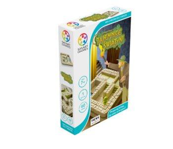BOX3D_sg437