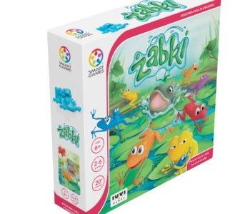 BOX3D_sgm501