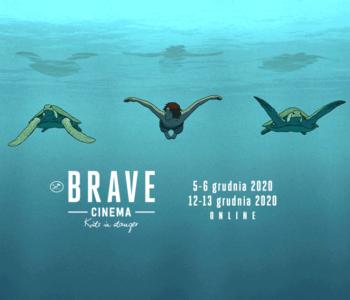 Brave Kids w formule online