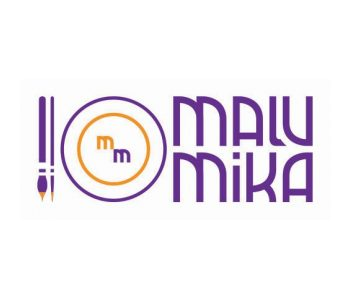 malumika logo