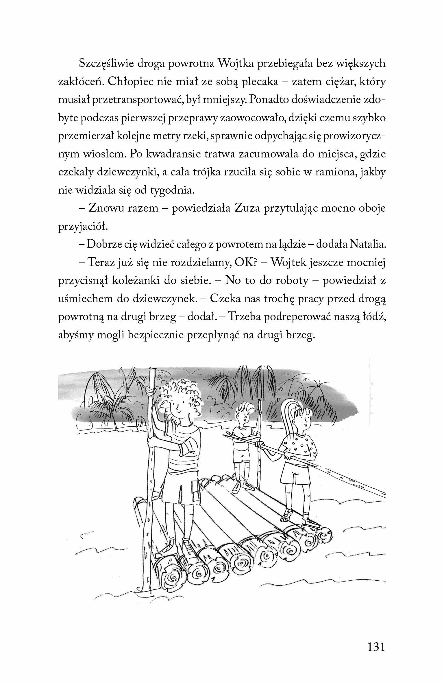 str 13131 (1)