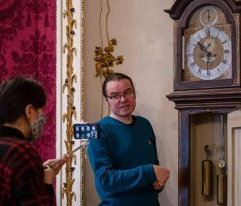 Muzeum Gdańska zaprasza na darmowe lekcje muzealne online