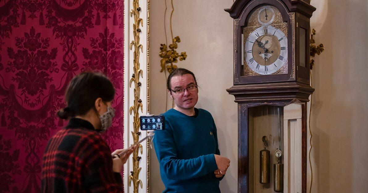 Muzeum Gdańska zaprasza na darmowe ogólnopolskie lekcje muzealne online