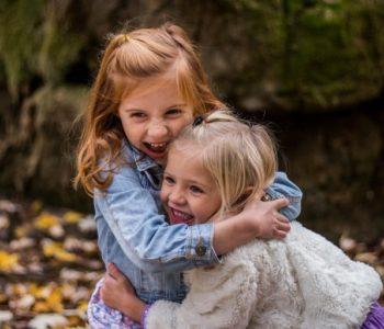 Zajęcia adaptacyjno-sensoryczne dla dzieci 1-2 lata