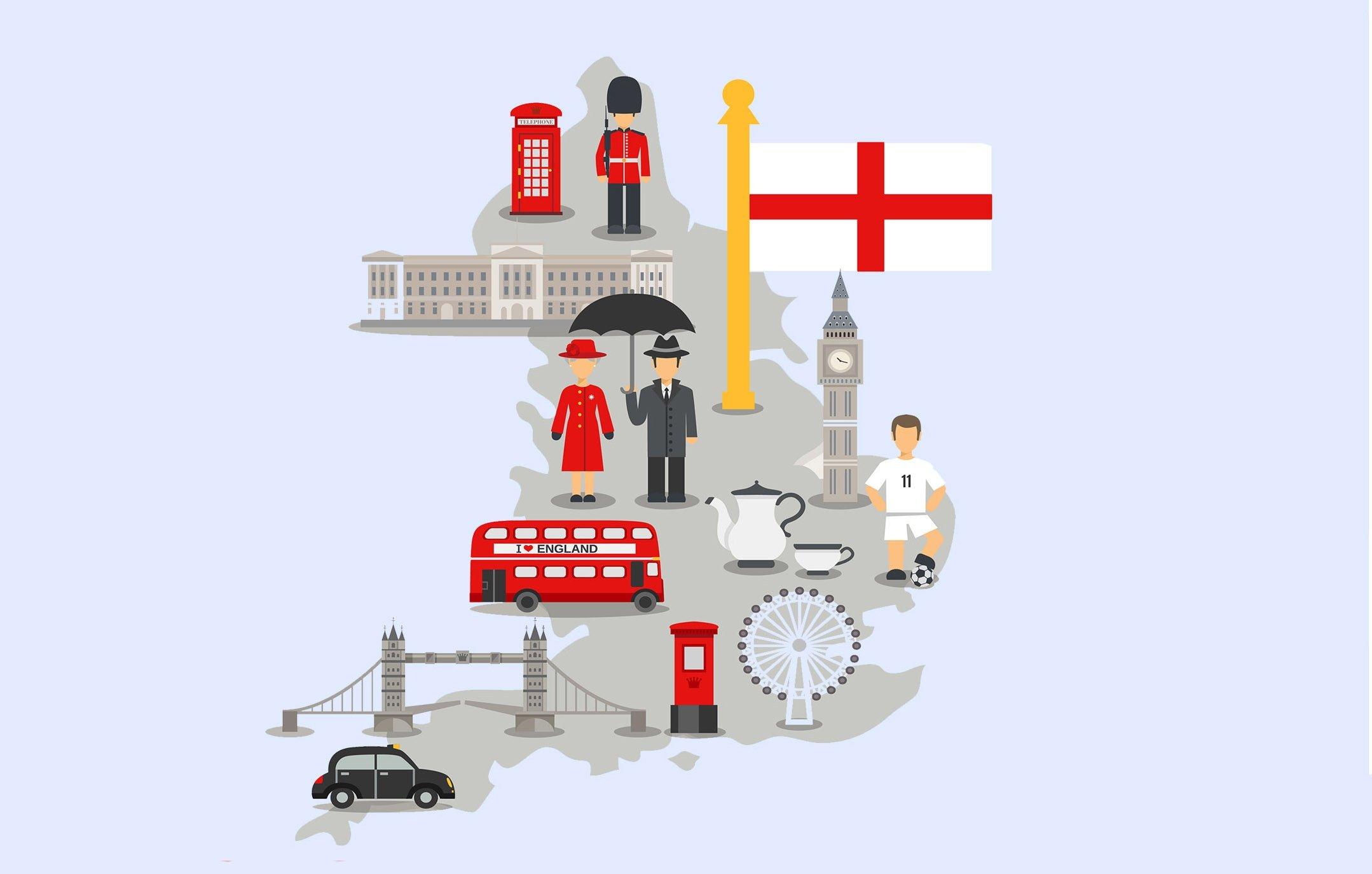 Język angielski. Przygotowanie do matury - kurs językowy online