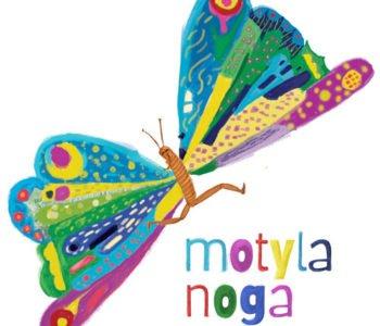 Ogólnopolski Konkurs Plastyczny Dla Dzieci i Młodzieży Motyla Noga