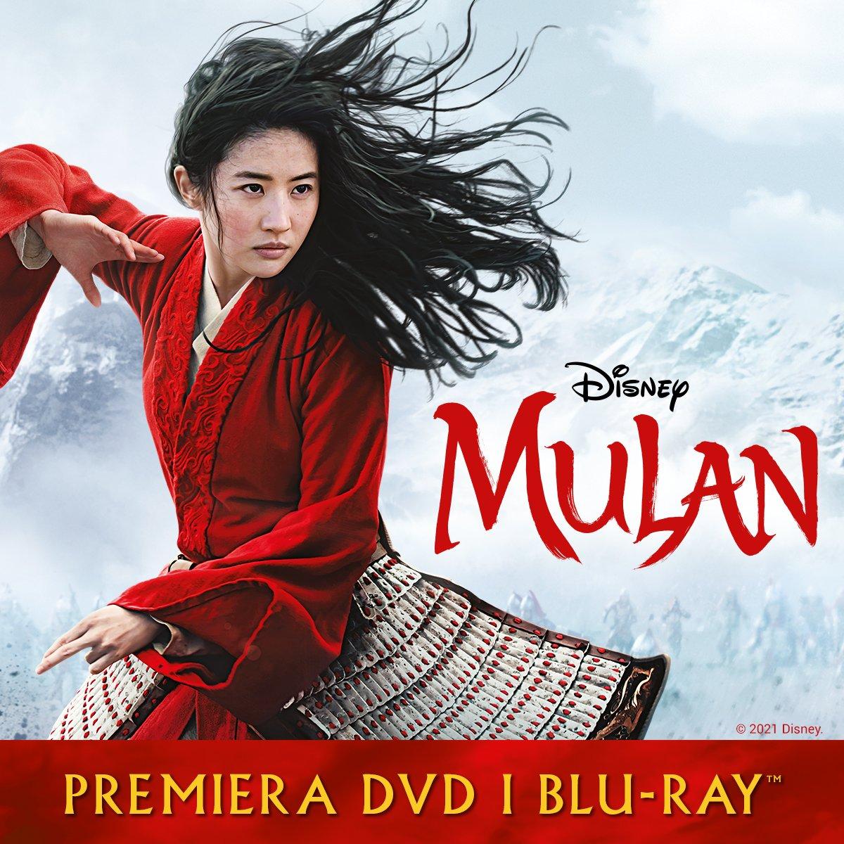 Mulan_plansza