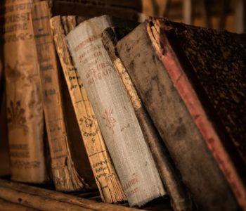 Sposób na Alcybiadesa – quiz