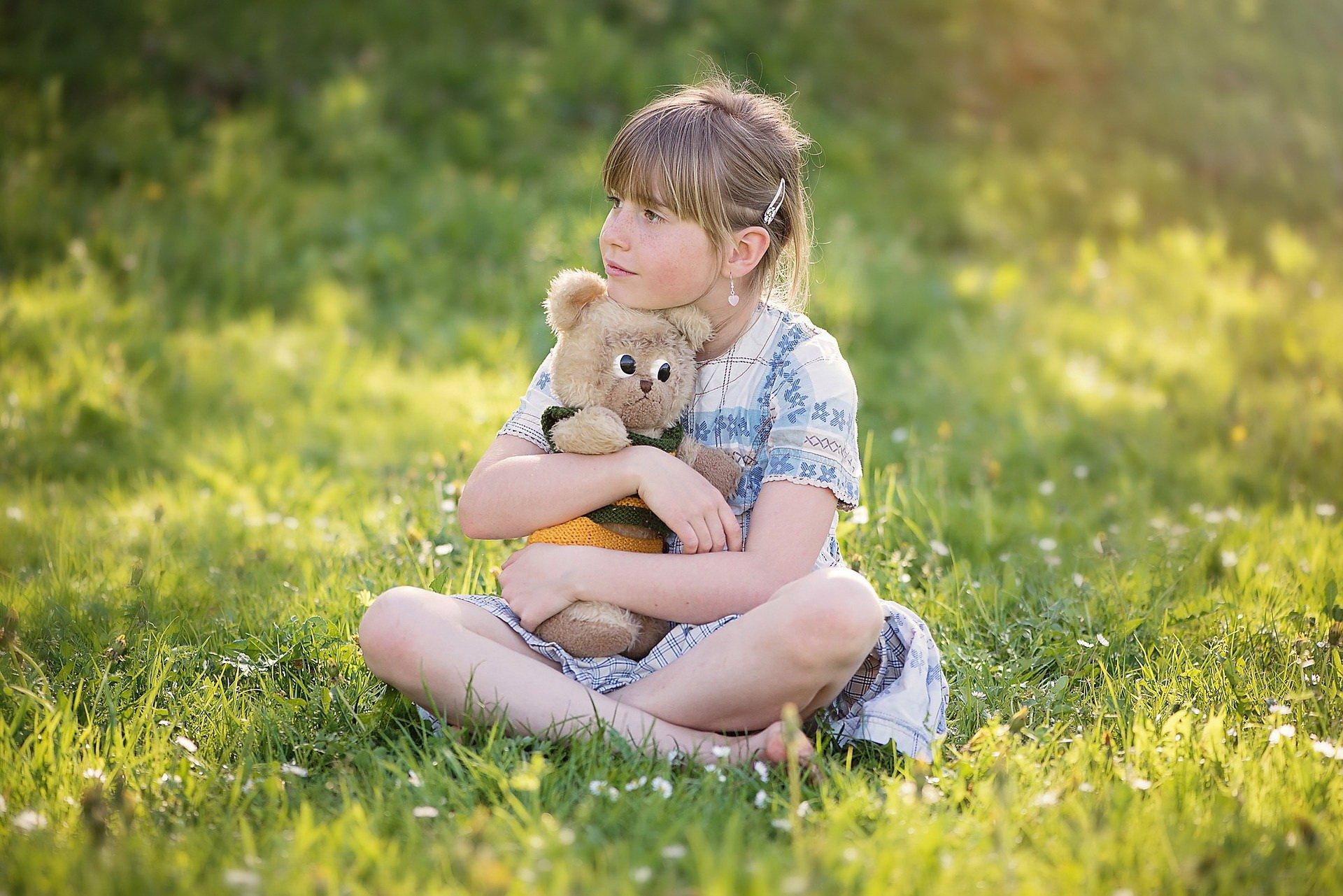 Quiz ekologiczny dla dzieci, test z ekologii