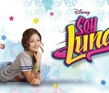 Soy Luna – quiz