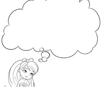 Sen Chelsea – Barbie Dreamtopia POLSAT JimJam