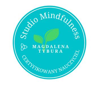 Studio Mindfulness
