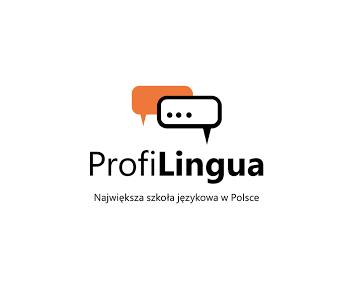 logoprofi