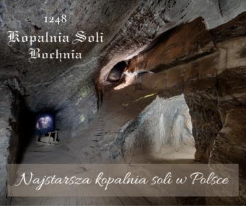Najstarsza kopalnia 2